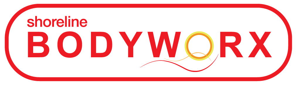 Shoreline-Bodyworx-logo-red-v2