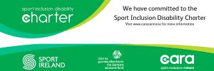 Sport Inclusion Disability Charter